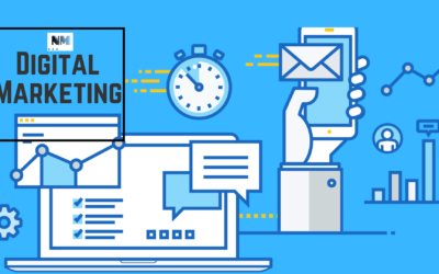 5 Qualities to Look For in a Top-Notch Digital Marketing Agency