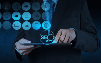 5 Absolutely Necessary Components of Website Optimization in Today's Market